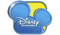 Disney Channel izle