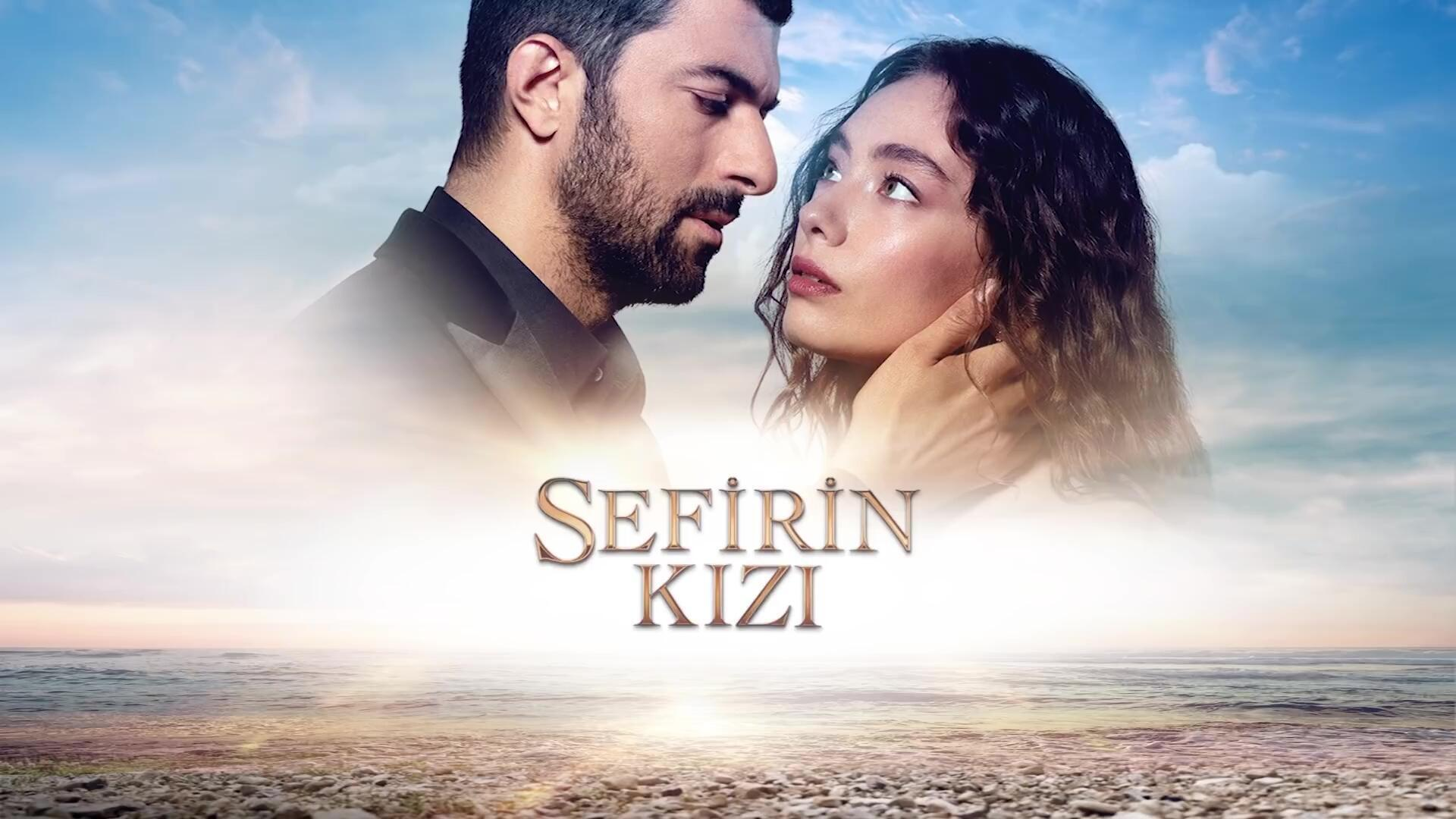 sefirin kızı star tv